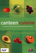 canteen_cuisine_cover