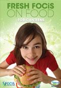 fresh_focis_canteen