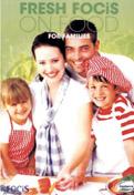 fresh_focis_family1